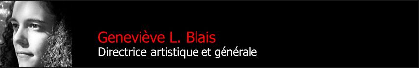 Encadré_Gblais2